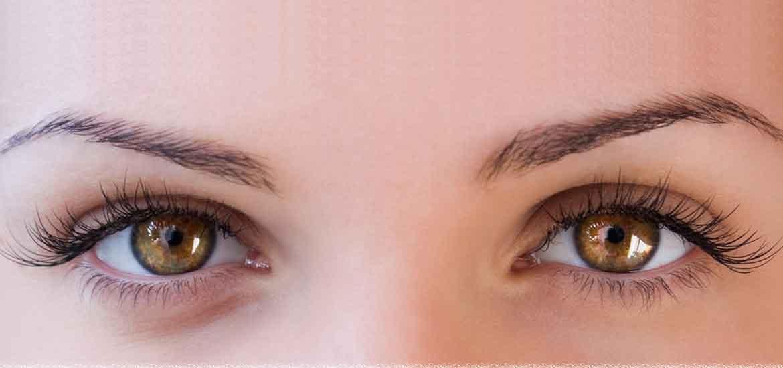 eyelash extensions eastern suburbs